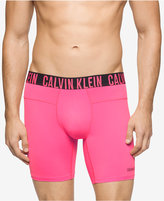 Calvin Klein Men's Power FX Energy Boxer Briefs