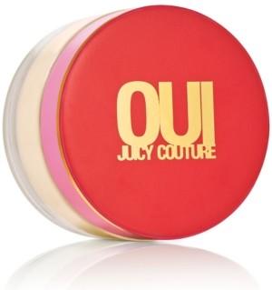 Juicy Couture Oui Body Cream, 6.7-oz.