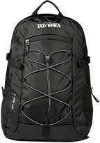 Tatonka CITY TRAIL 19 Rucksack black