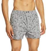 Mariner Men's P3387 Pants