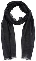 Tom Ford Oblong scarf