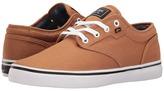 Globe Motley Men's Skate Shoes