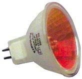 Soundlab Mr16 Effects Lamp