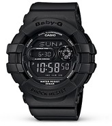 Thumbnail for your product : G-Shock Baby-g 3D Protection Watch, 44mm