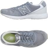 New Balance Low-tops & sneakers - Item 11257998
