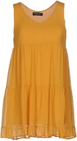 Twin-Set Short dresses - Item 34755684