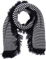 Max & Co. Oblong scarves