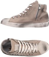 Beverly Hills Polo Club High-tops & sneakers - Item 11199936