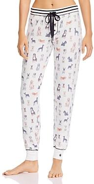 PJ Salvage Pawssible Pajama Pants