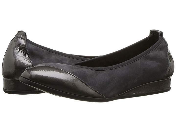 Arche Piazym Women's Shoes