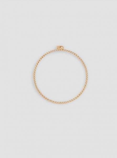 Hirondelle Ring HR292