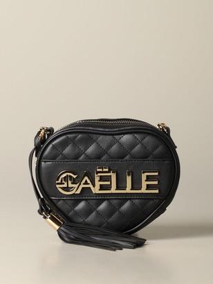 Gaelle Bonheur Shoulder Strap Women
