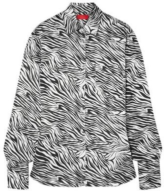 Commission Shirt