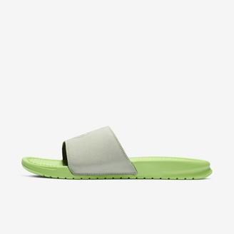 Nike Men's Slide Benassi N7