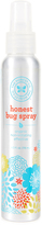 Motherhood The Honest Company Bug Spray