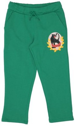 Mini Rodini Casual trouser