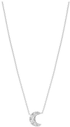 Djula Necklace