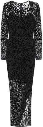Veronica Beard Lala lace dress