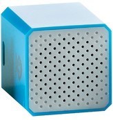 Wow Wee WowWee Groove Cube Pro - Blue