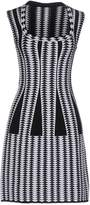 Alaia Short dresses - Item 34781941