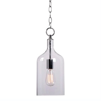 Kenroy Home Capri Mini Pendant Light