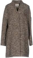 Gigue Coats - Item 41735246