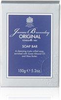 James Bronnley Original by Bronnley 5.2 oz Hydrating Soap Bar