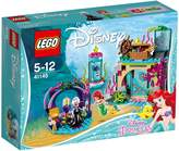 Lego Disney Princess Ariel & The Magical Spell