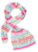 Gymboree Life Is Sweet Scarf