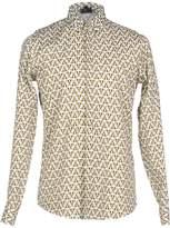 Just Cavalli Shirts - Item 38461413