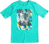 Quiksilver Graphic-Print T-Shirt, Little Boys (2-7)