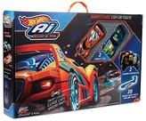 Mattel Hot Wheels® A.I. Intelligent Race System - Ages 8+