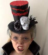 Little Ella James Halloween Fancy Dress Hat