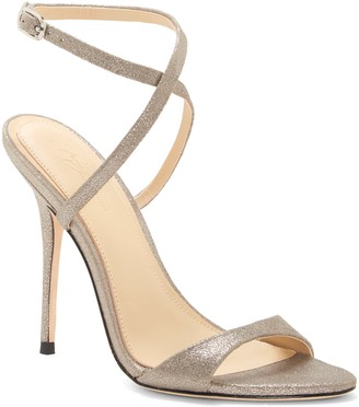 Imagine by Vince Camuto Imagine Vince Camuto Rora Ankle Strap Stiletto Sandal