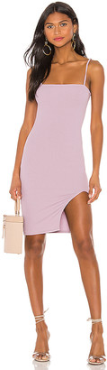 Privacy Please Cypress Midi Dress