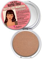 Forever 21 FOREVER 21+ theBalm Betty-Lou Manizer