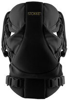 Stokke MyCarrier Cool, Black