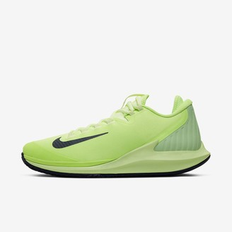 Nike Men's Tennis Shoe NikeCourt Air Zoom Zero