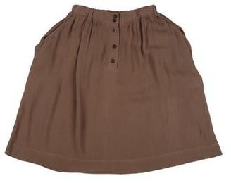 Caffe D'ORZO Skirt