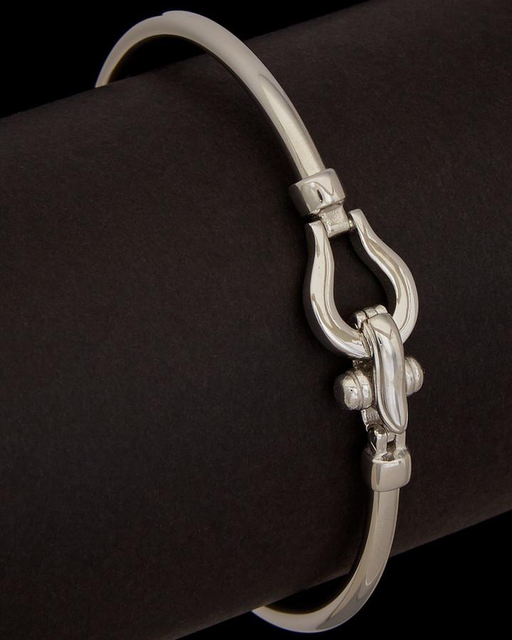 ANCHEER V003-T310 Baby Elephant Tassel Temperament Bracelet-Color Tassel