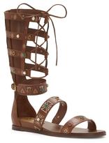 Vince Camuto Shandon – Embellished Gladiator Sandal