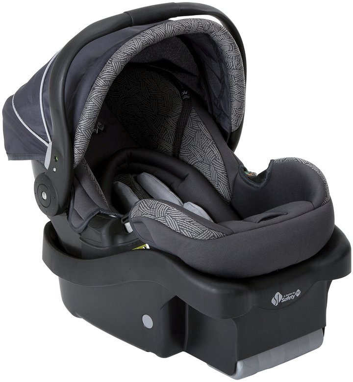 Safety 1st OnBoard 35 Infant Car Seat - Decatur