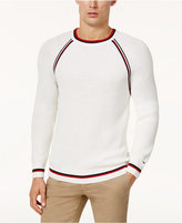 Tommy Hilfiger Men's Caleb Sweater