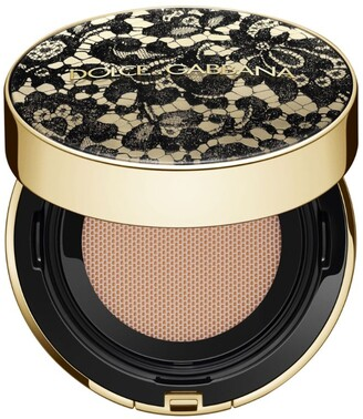Dolce & Gabbana Preciouskin Perfect Finish Cushion Foundation