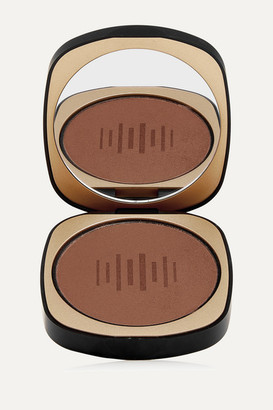 CODE8 Bronze Summer Glow Powder - Tulum
