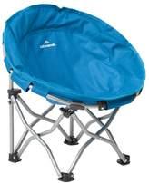 Roamer Kids' Moon Chair