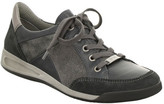 ara Women's Rina 44420 Sneaker