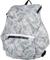 Christopher Raeburn Backpacks & Fanny packs - Item 45286815
