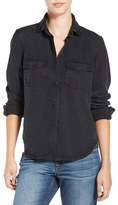 Joe's Jeans Women's 'Blair' Shirt