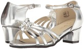 Pazitos Stardust Sandal Girls Shoes